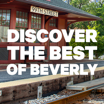 Discover Beverly